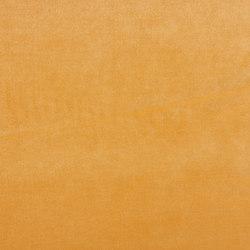 Superb Trevira® 5107 | Upholstery fabrics | Flukso