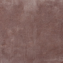 Tencel flat pro deep taupe | Formatteppiche | Miinu