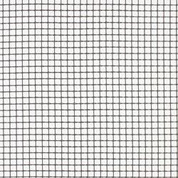 SPACE - 104 | Drapery fabrics | Création Baumann