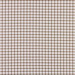 SPACE - 106 | Drapery fabrics | Création Baumann