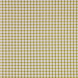 SPACE - 107 | Drapery fabrics | Création Baumann