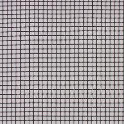 SPACE - 105 | Drapery fabrics | Création Baumann