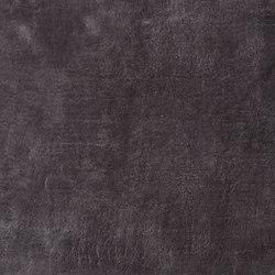 Tencel flat pro plum kitten | Formatteppiche | Miinu