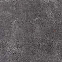 Tencel flat pro frost gray | Formatteppiche | Miinu