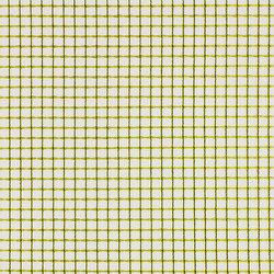 SPACE - 108 | Drapery fabrics | Création Baumann