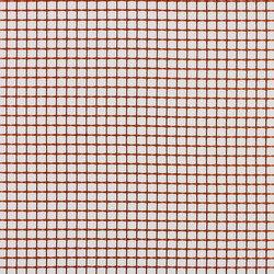 SPACE - 109 | Drapery fabrics | Création Baumann