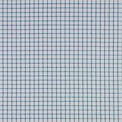 SPACE - 110 | Drapery fabrics | Création Baumann