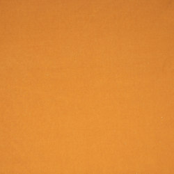 Superb 108 | Fabrics | Flukso