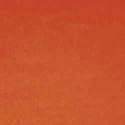 Superb 111 | Fabrics | Flukso