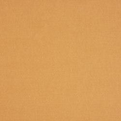 Superb 109 | Fabrics | Flukso