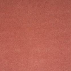 Superb Trevira® 5113 | Upholstery fabrics | Flukso