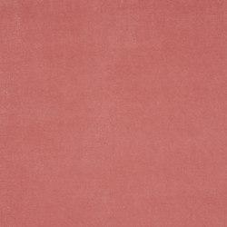 Superb Trevira® 5114 | Tejidos tapicerías | Flukso