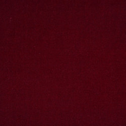 Superb Trevira® 5119 | Upholstery fabrics | Flukso