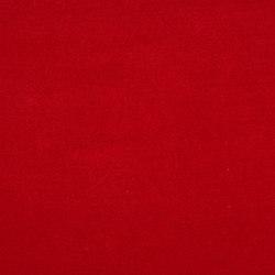 Superb 116 | Fabrics | Flukso