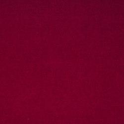 Superb Trevira® 5118 | Tessuti imbottiti | Flukso