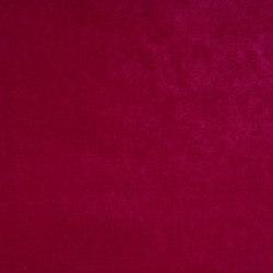 Superb 120 | Fabrics | Flukso