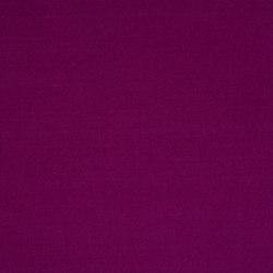 Superb 122 | Fabrics | Flukso