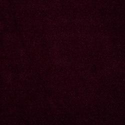 Superb 124 | Fabrics | Flukso