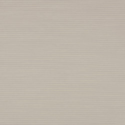 TURMALIN II  - 0254 | Panel glides | Création Baumann