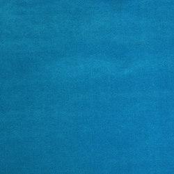 Superb Trevira® 5125 | Upholstery fabrics | Flukso