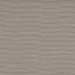 TURMALIN II  - 0255 | Flächenvorhangsysteme | Création Baumann