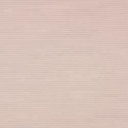 TURMALIN II  - 0259 | Parois japonaises | Création Baumann