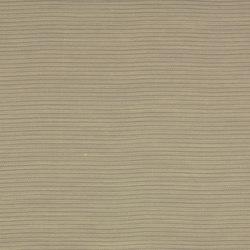 TURMALIN II - 0261 | Tejidos decorativos | Création Baumann