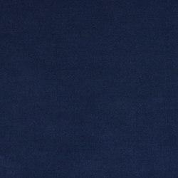 Superb 128 | Tissus d'ameublement | Flukso