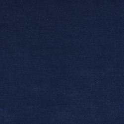 Superb Trevira® 5128 | Upholstery fabrics | Flukso