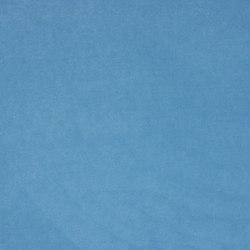 Superb Trevira® 5130 | Tejidos tapicerías | Flukso
