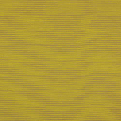 TURMALIN II - 0260   Drapery fabrics   Création Baumann