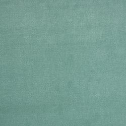 Superb 131 | Fabrics | Flukso