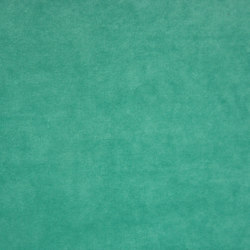Superb Trevira® 5132 | Upholstery fabrics | Flukso