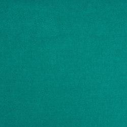 Superb Trevira® 5133 | Tejidos tapicerías | Flukso