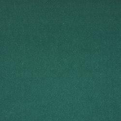 Superb Trevira® 5134 | Tejidos tapicerías | Flukso