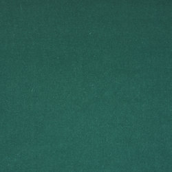 Superb 134 | Fabrics | Flukso