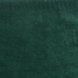 Superb Trevira® 5135 | Tessuti imbottiti | Flukso