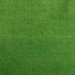 Superb 137 | Tejidos tapicerías | Flukso
