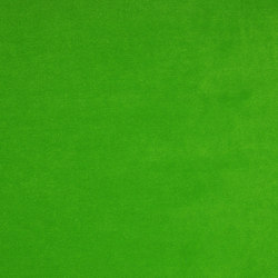 Superb 138 | Fabrics | Flukso