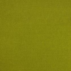 Superb Trevira® 5139 | Upholstery fabrics | Flukso