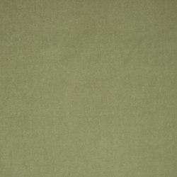 Superb Trevira® 5140 | Upholstery fabrics | Flukso