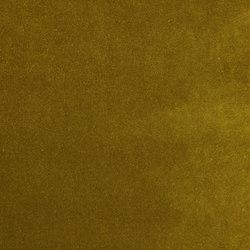 Superb Trevira® 5141 | Upholstery fabrics | Flukso