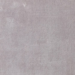 Solution T opal grey | Rugs | Miinu