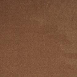 Superb Trevira® 5143 | Tejidos tapicerías | Flukso
