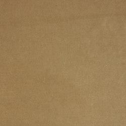 Superb Trevira® 5144 | Upholstery fabrics | Flukso