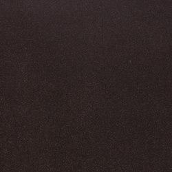 Superb Trevira® 5146 | Upholstery fabrics | Flukso