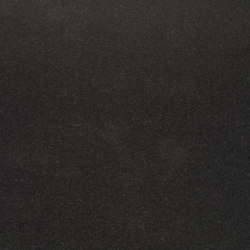 Superb Trevira® 5147 | Upholstery fabrics | Flukso