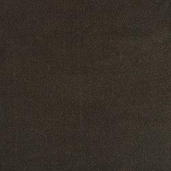 Superb 148 | Fabrics | Flukso