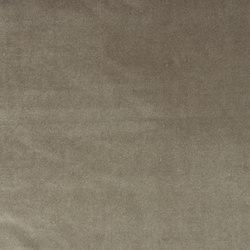 Superb Trevira® 5149 | Upholstery fabrics | Flukso