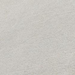 Amber pumice | Formatteppiche / Designerteppiche | Miinu